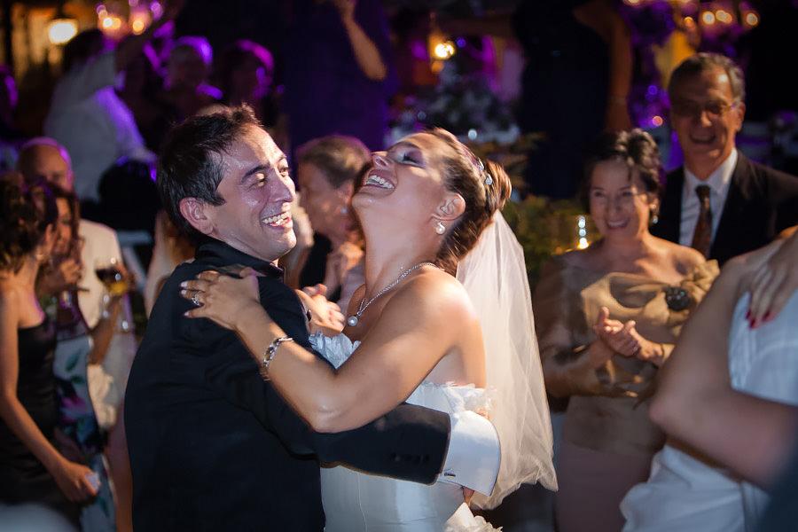 esra aykut düğün