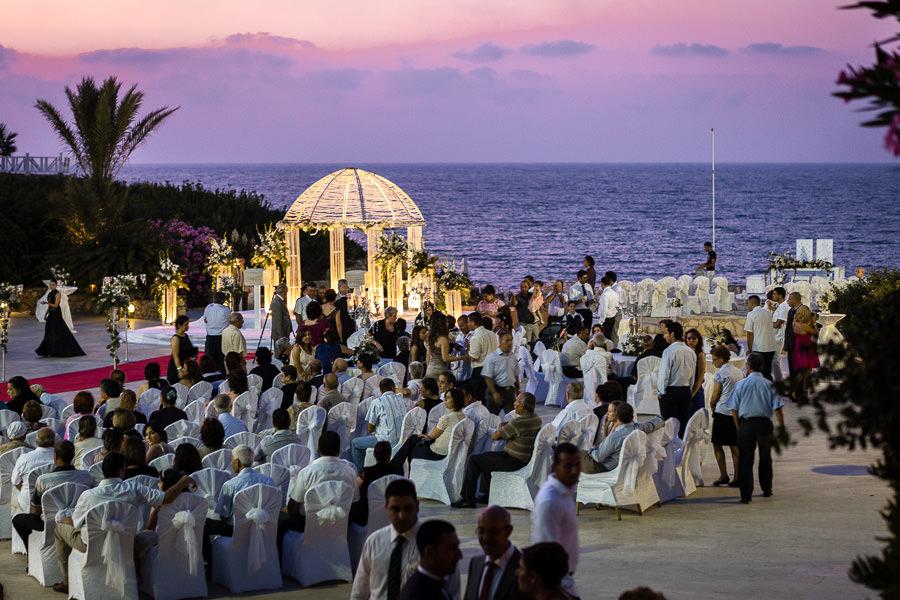 kıbrıs düğün fotoğrafları