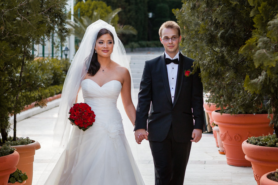 karaköy sardunya düğün