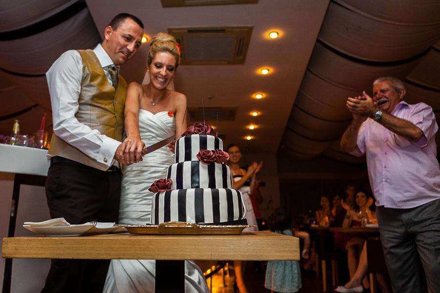 leb-i derya düğün pastası