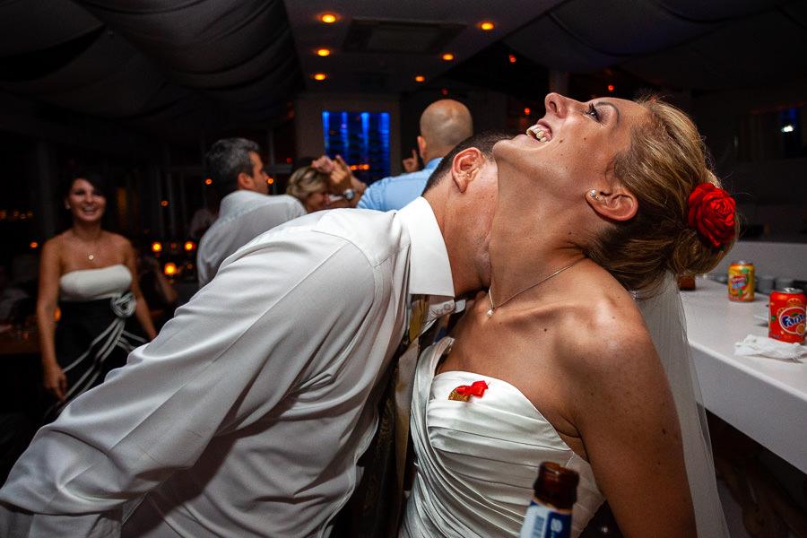 leb-i derya düğün