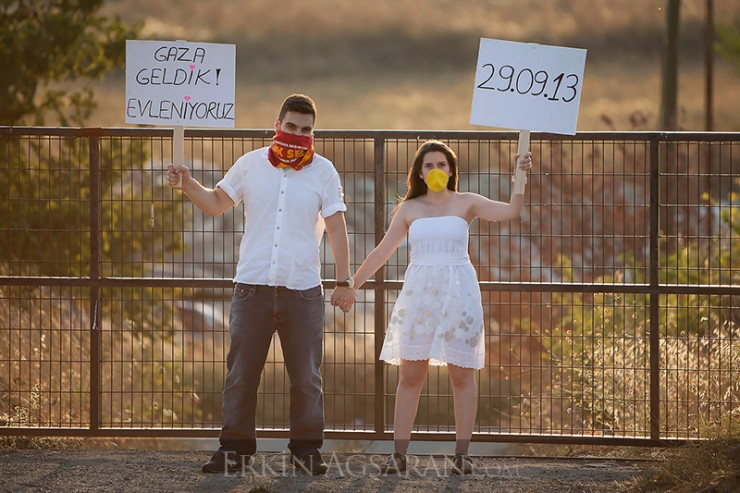 en_iyi_düğün_fotoğrafları-1070
