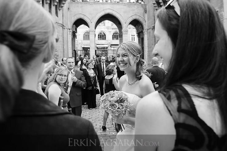 en_iyi_düğün_fotoğrafları-1080
