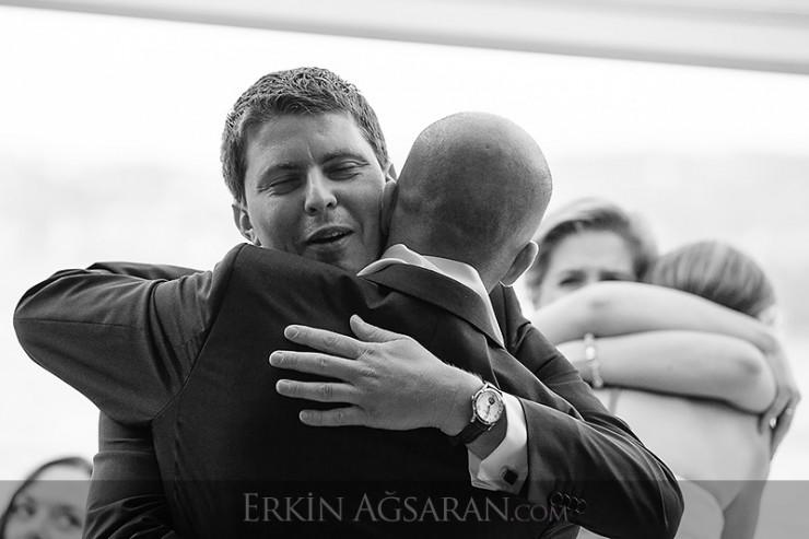 en_iyi_düğün_fotoğrafları-1090