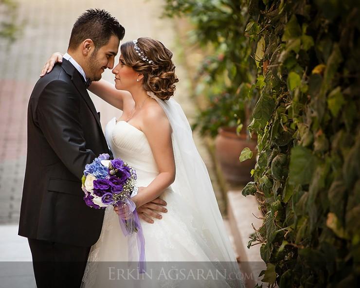 en_iyi_düğün_fotoğrafları-1110