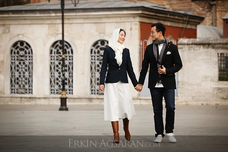 en_iyi_düğün_fotoğrafları-1120