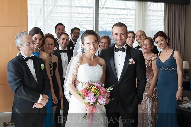 en_iyi_düğün_fotoğrafları-1130