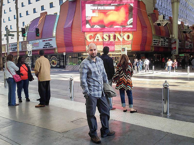 Vegas-1080