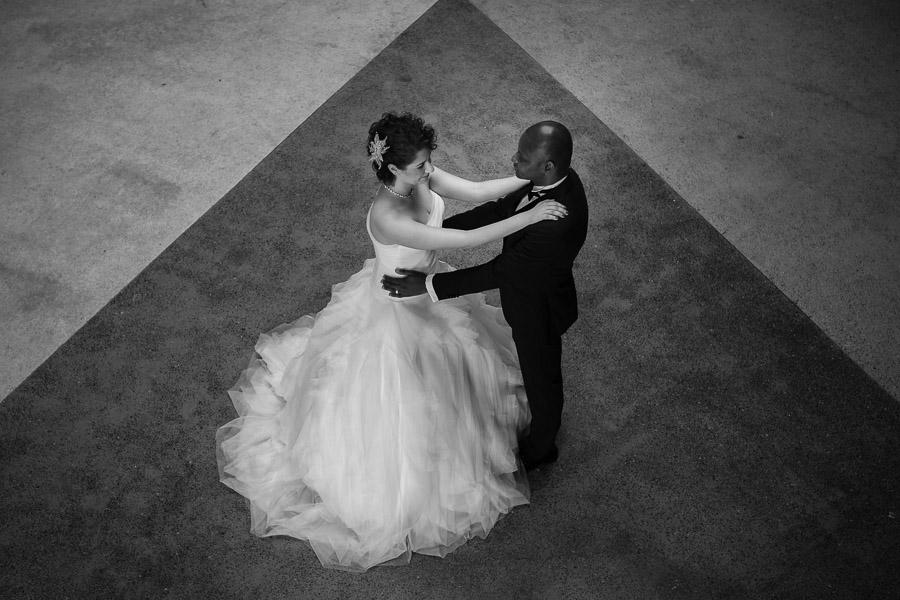 Cubuklu Hayal Kahvesi düğün: ilk dans provası