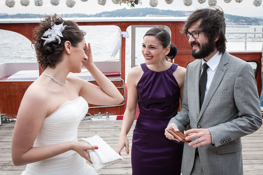 boğaz düğünü