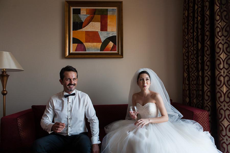wellborn hotel düğün hazırlıkları