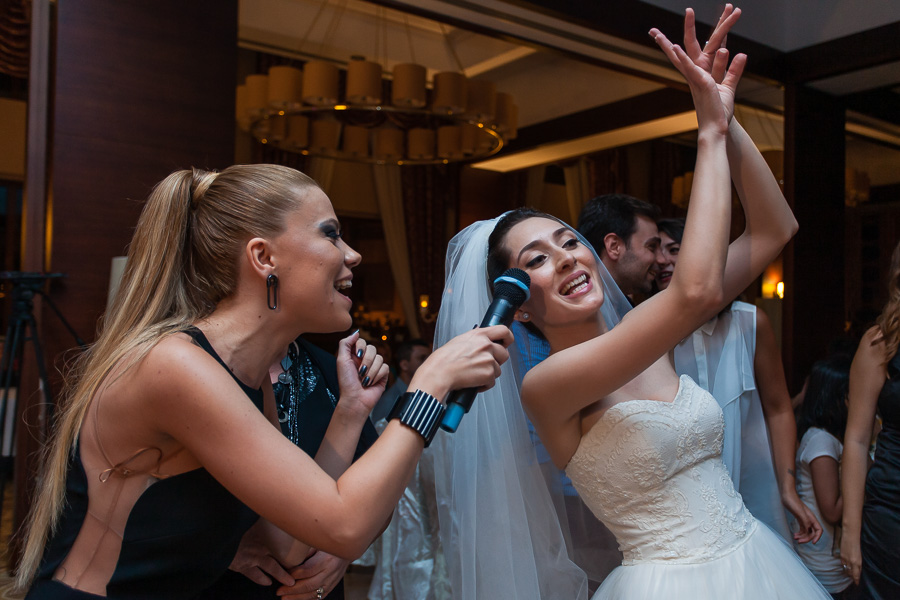 wellborn hotel düğün