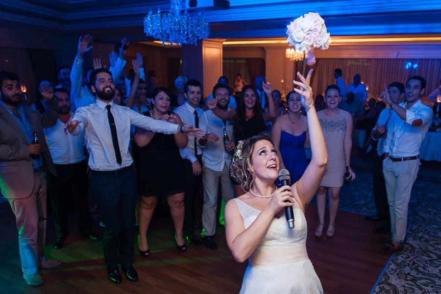 elite world hotel düğün