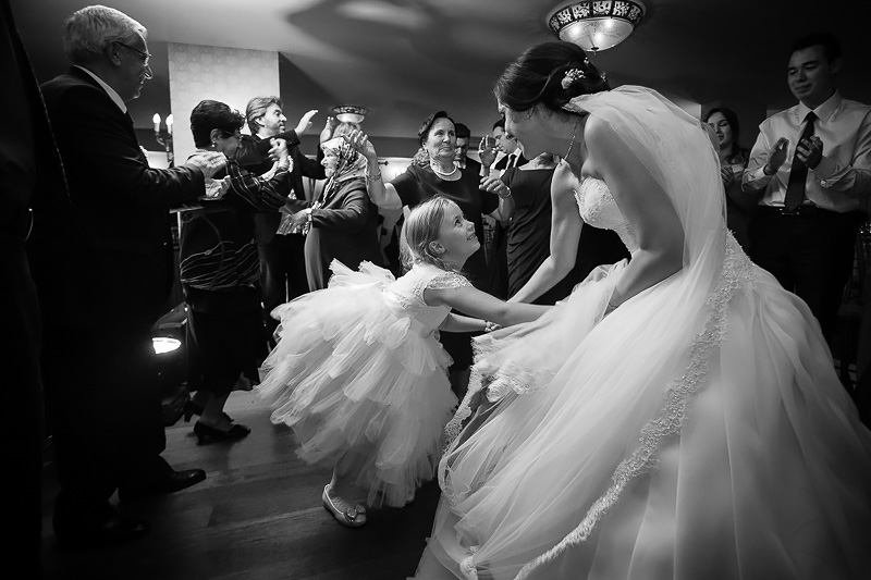 istanbul wedding photography information meeting