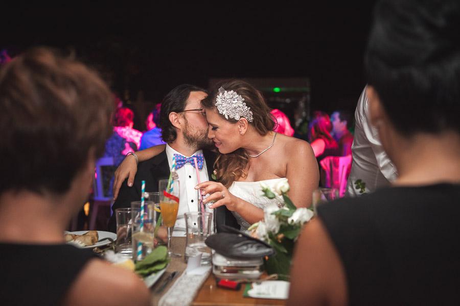 casa costa gundogan Bodrum Wedding