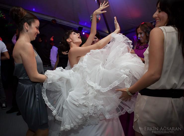 Düğün Fotoğrafçısı seçimi-1030