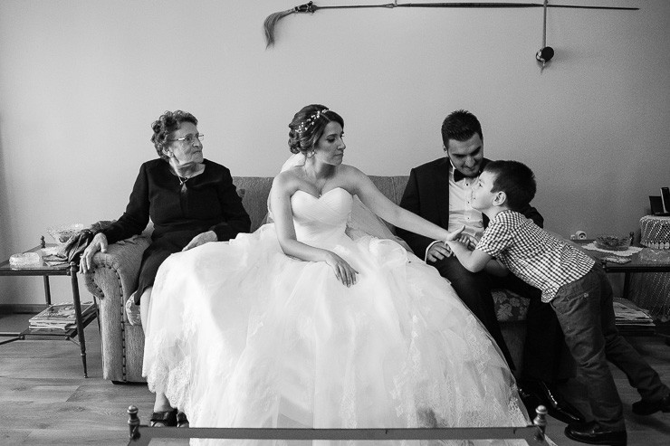 Belgesel düğün fotoğrafları-1060