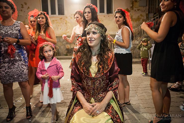 Mudanya Bursa Kına-213-1760