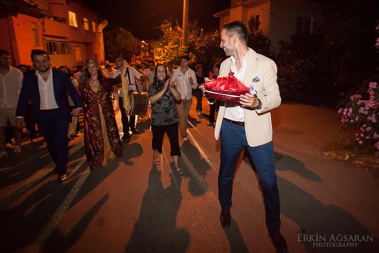 Tavuk alma, Mudanya Bursa Kına-214-2224