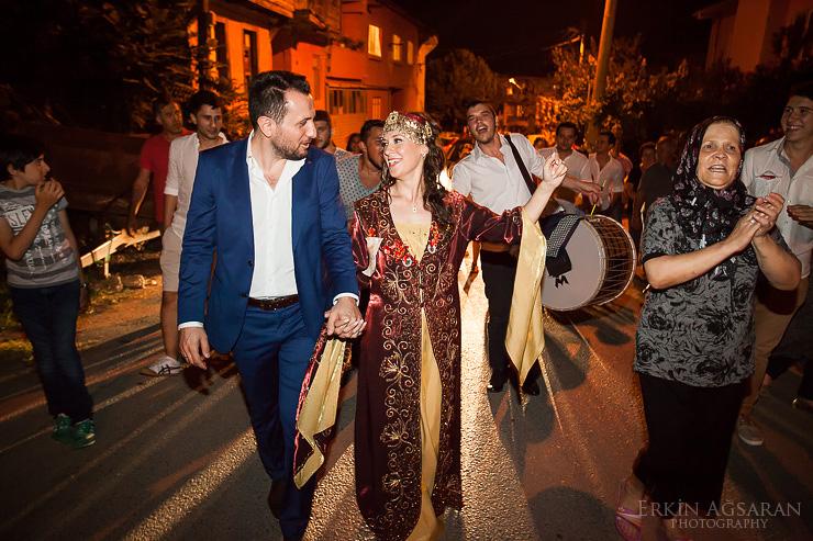 Mudanya Bursa Kına-214-2226