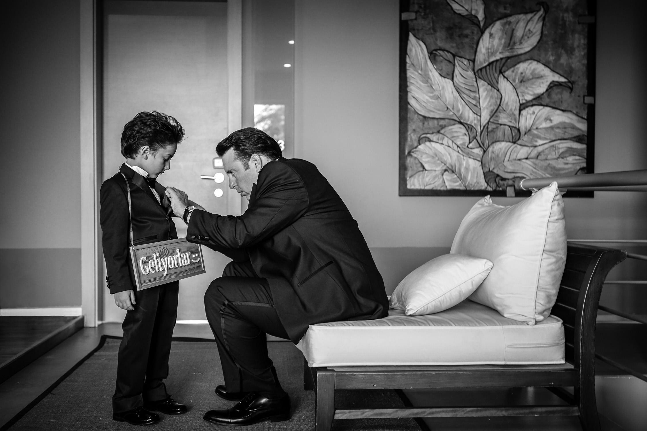 belgesel düğün fotoğrafçılığı