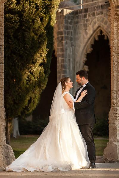 wedding couple photoshoot cyprus