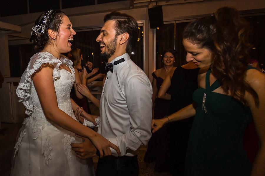 sardunya karaköy düğün eğlencesi