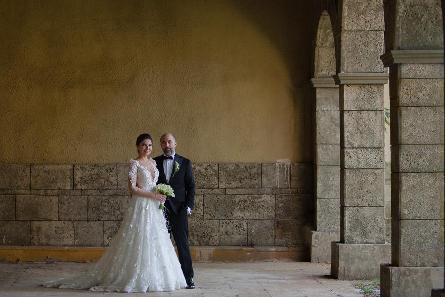 beykoz kundura fabrikası düğün pozları