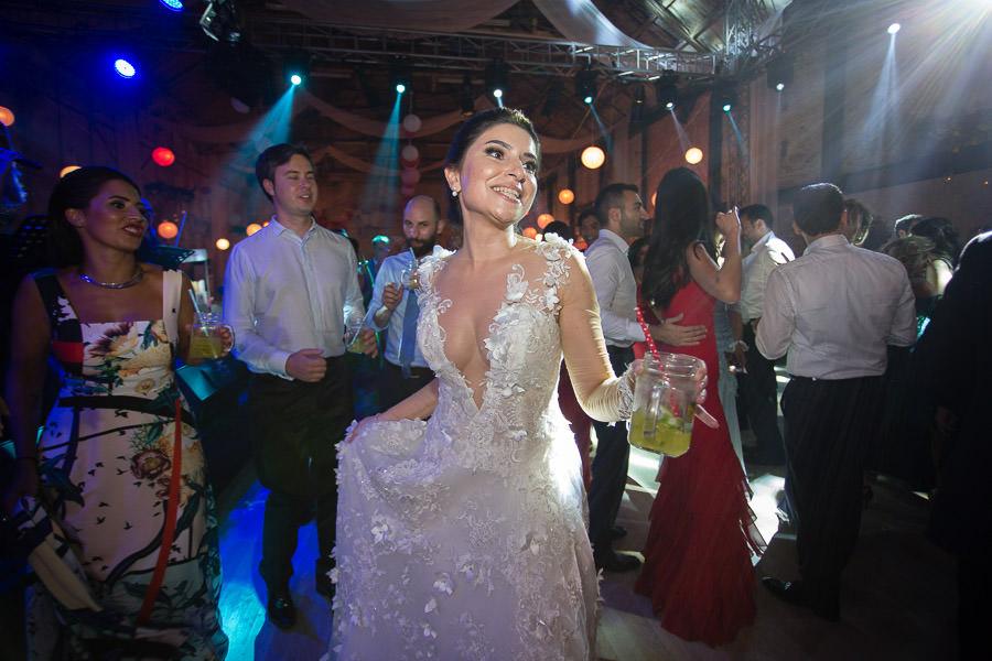 beykoz kundura fabrikası düğün eğlencesi