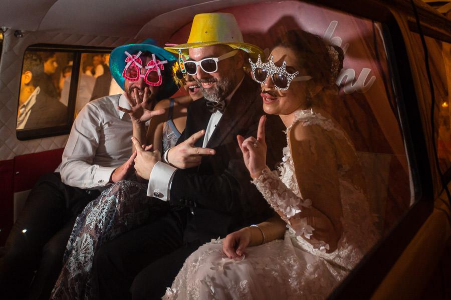 düğün photobooth