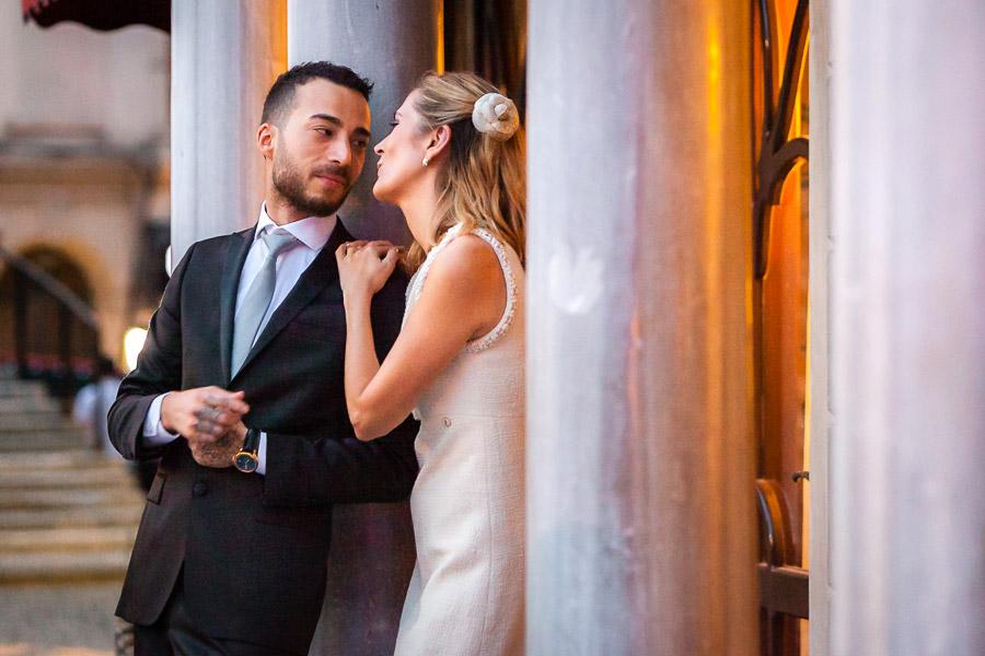 galata düğün fotoğrafları