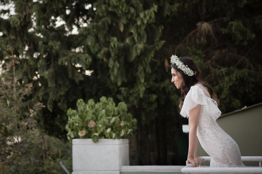 corona sebebiyle çiftler butik düğün yapmaya yöneliyor