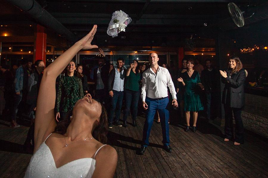 düğünlerde sosyal mesafeyi korumak mümkün mü