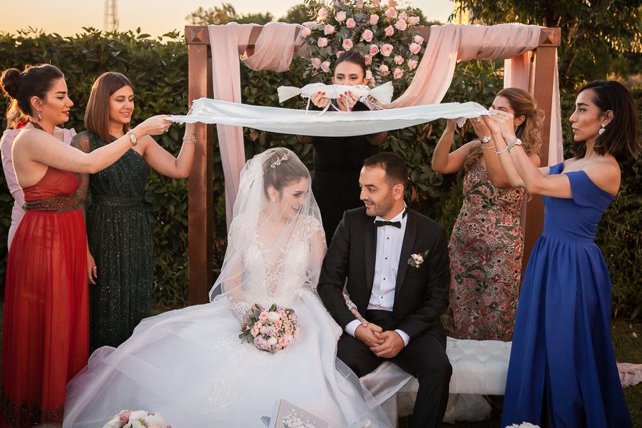 İran usulü nikah
